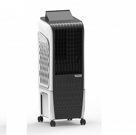 Symphony Diet 3D 20i Air Cooler 20 Litres with 3-side cooling pads for superior cooling experience