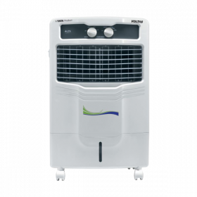 Voltas Air Cooler Alfa 28 28 Litres(White)