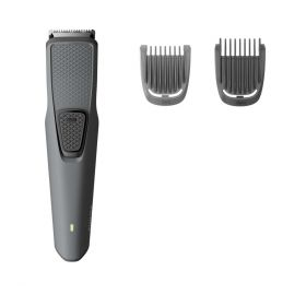 PHILIPS TRIMMER BT1210/15