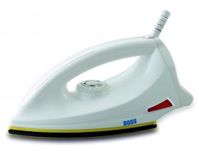 Boss dry iron B314 Duro 1000W
