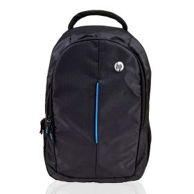 HP Entry Level Backpack for Upto 15.6 Inch Laptops F6Q97PA BAG