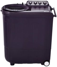 Whirlpool 7.5 Kg 5 Star Semi-Automatic Top Loading Washing Machine (ACE 7.5 TURBO DRY, Purple Dazzle)